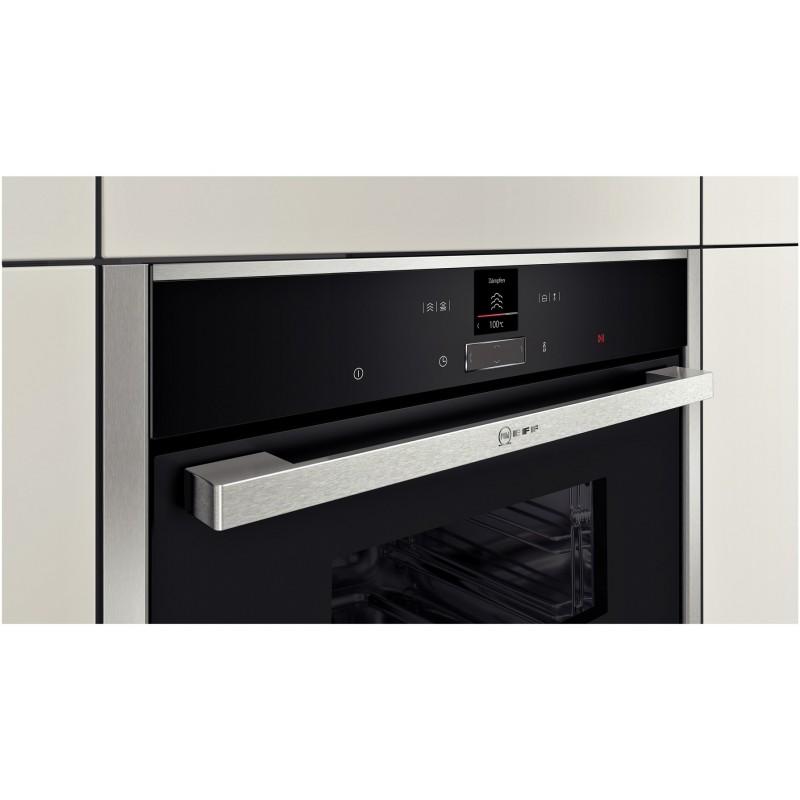 Forno a vapore opinioni forno a vapore opinioni with forno a vapore opinioni finest forno a - Forno con cottura a vapore ...