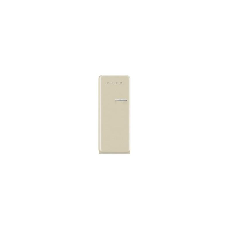 frigo smeg beige une cuisine nordique noire et blanche frigo samsung beige saint etienne u. Black Bedroom Furniture Sets. Home Design Ideas
