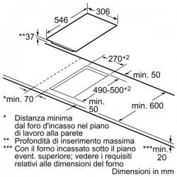 domino N14D30N2