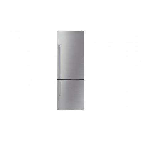 neff frigo K5897X4