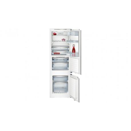 frigo K8345X0