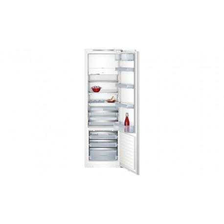 frigo Il nuovo freddo DeLuxe K8325X0