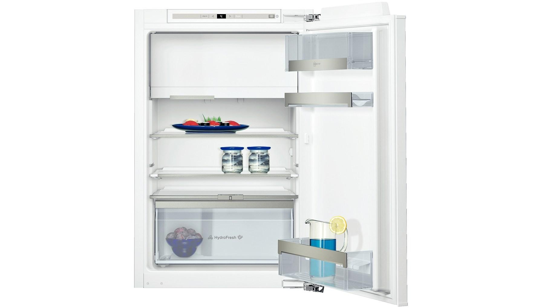 Stunning frigorifero a incasso photos for Frigo due ante