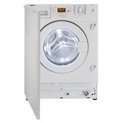 Beko WMI71241 Lavatrice incasso