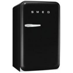 smeg FAB10HRNE 50's Retro Style Homebar, Black