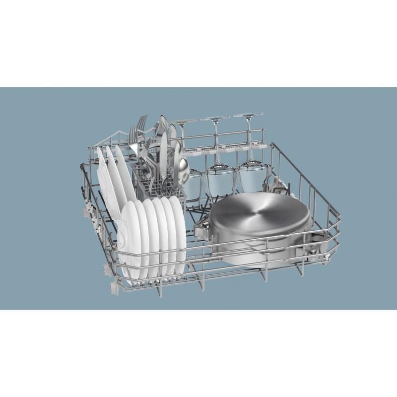 bosch SCE52M65EU - Compact - Dueg Store - Vendita a Prezzi Scontati