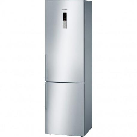 Bosch kgn39xi39 frigorifero con congelatore for Frigorifero e congelatore