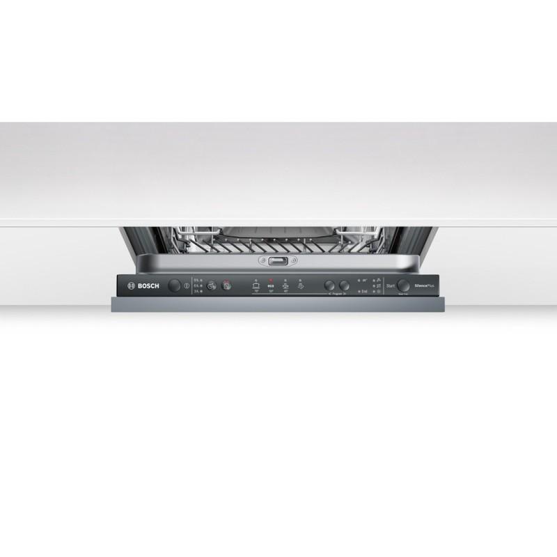 Bosch lavastoviglie 45 cm activewater spv40e70eu for Lavastoviglie 40 cm