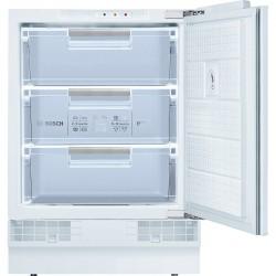 bosch GUD15A55 Congelatore sottotavolo Porta con cerniera piatta ,