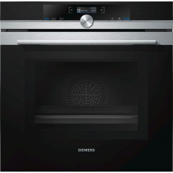 Siemens forno HM633GBS1
